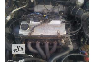 б/у Реле топливного насоса Mitsubishi Carisma