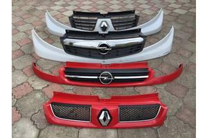 б/у Реснички Opel