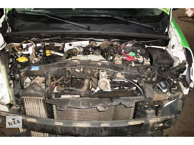 продам Б/у Ролик ГРМ Renault Kangoo,Рено Канго,Кенго2 1,5DCI K9K (50кВт,63кВт,78кВт) 2008-2012 бу в Рожище