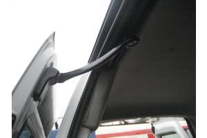 б/у Ролики боковой двери Citroen Jumpy груз.