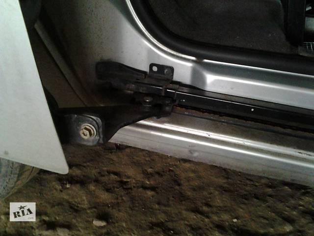 продам Б/у Ролики боковой двери Renault Kangoo Кенго 1,5 DCI К9К B802, N764 2008-2012 бу в Луцке