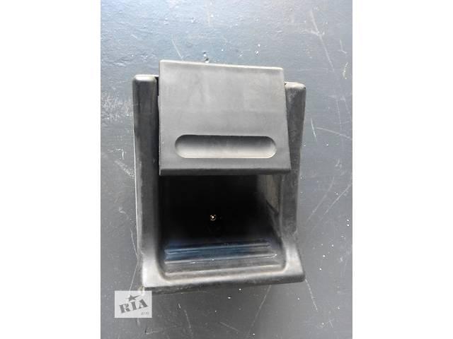 Б/у ручка двери боковой сдвижной внутренняя 2.2, 2.7 CDi Mercedes Sprinter 903, 901 (96-06гг) 208 - 616- объявление о продаже  в Ровно