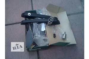 Ручки двери ВАЗ 2113