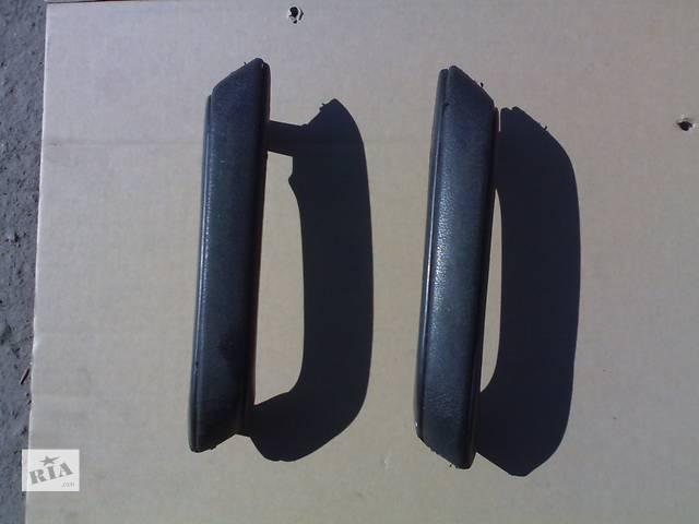 бу Б/у ручка двери для легкового авто Volkswagen Golf II в Сумах