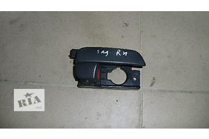 б/у Ручки двери Hyundai Accent