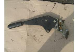 б/у Ручки ручника Peugeot J-5 груз.