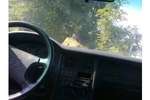 б/у Рули Audi 80