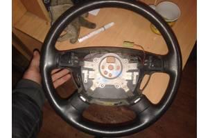 б/у Рули Chevrolet Aveo