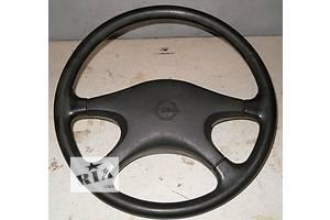 б/у Рули Opel Omega A