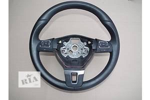 б/у Рули Volkswagen Sharan