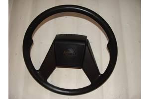 б/у Рули Opel Kadett