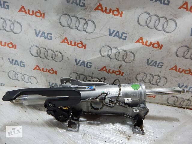 продам Б/У Рулевая колонка AUDI A4 A5 8W0419502F бу в Самборе