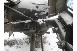 б/у Рулевые колонки УАЗ 469