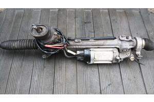 Б/у рулевая рейка для Audi A3 2003-2012 ЭЛЕКТРО