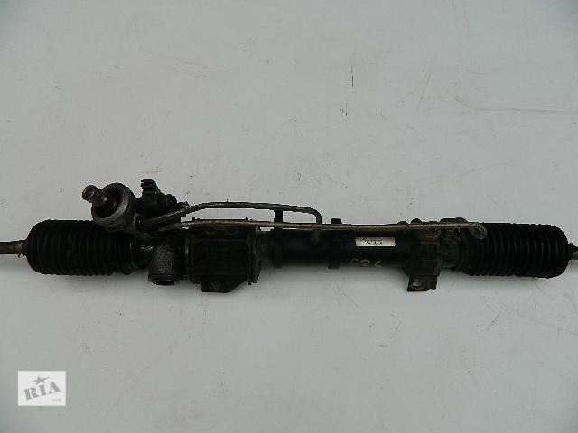 продам Б/у рулевая рейка для легкового авто Ford Probe 1988-1993г. бу в Киеве