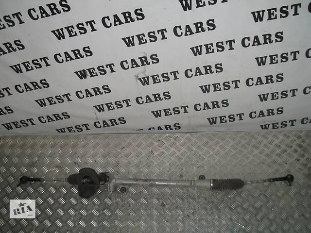 Б/у рулевая рейка для легкового авто Mazda CX-5- объявление о продаже  в Луцке