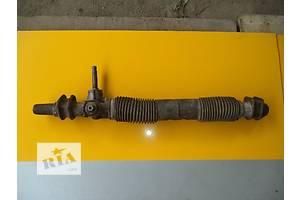 б/у Рулевые рейки Opel Ascona