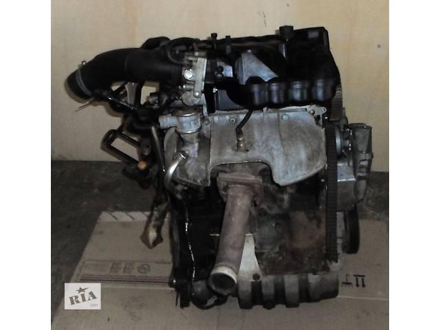 бу Б/у Рулевое управление Насос гидроусилителя руля 1,9 TDI Фольксваген Volkswagen Golf IV 4 2002 в Рожище