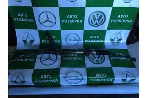 б/у Рулевые рейки Mercedes Vito груз.