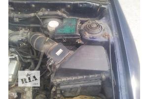 б/у Рулевые рейки Mitsubishi Carisma