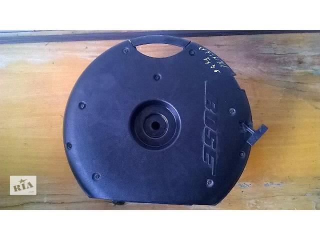 купить бу Б/у сабвуфер BOSE 28170CG000 для кроссовера Infiniti FX 35 2007г в Одессе