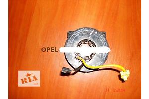 б/у Шлейфы AIRBAG Opel Astra G