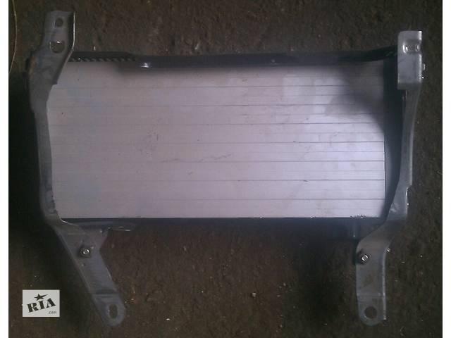 продам Б/у штатный усилитель звука 862800W490 для кроссовера Lexus GX 470 2002-2009г бу в Николаеве