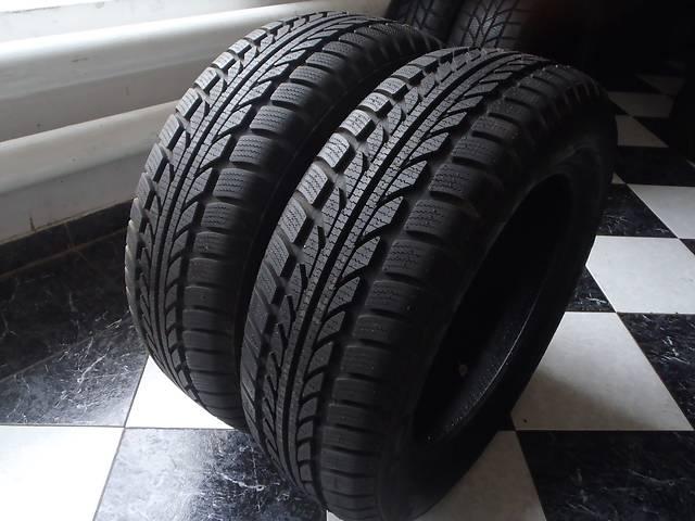 Новые шины 195/60/R15 Hankook IceBear W440 195/60/15- объявление о продаже  в Кременчуге
