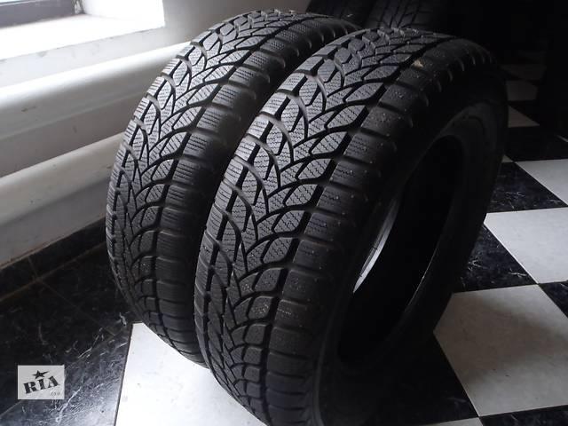бу Новые шины 195/65/R15 Lassa Snoways 195/65/15 в Кременчуге