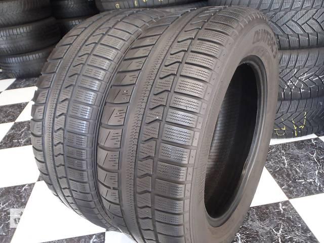Б/у шины 215/60/R16 Vredestein Quatrac 3 215/60/16- объявление о продаже  в Кременчуге