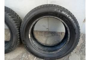 Б/у шины для Fiat Fiorino
