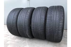 Б/у шины для Ford Kuga