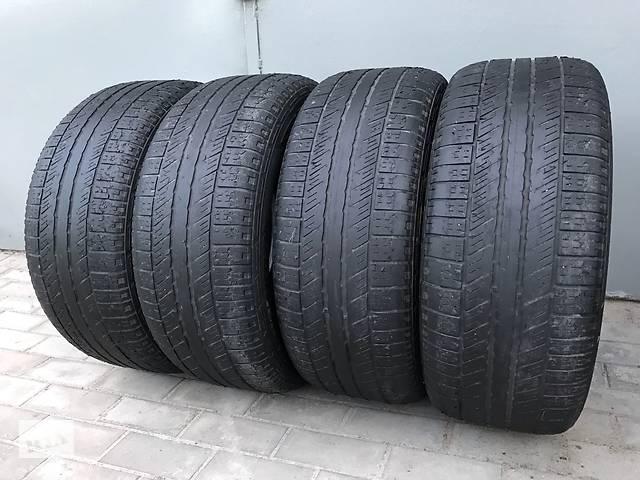 Б/у шины для Ford Kuga- объявление о продаже  в Павлограді