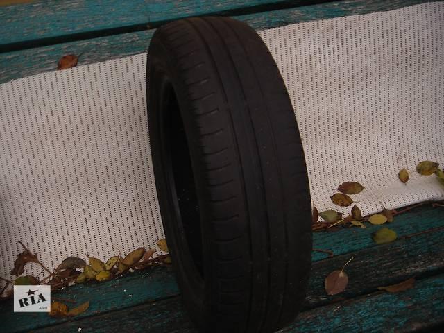 купить бу Б/у шины для легкового авто Peugeot 107 в Броварах