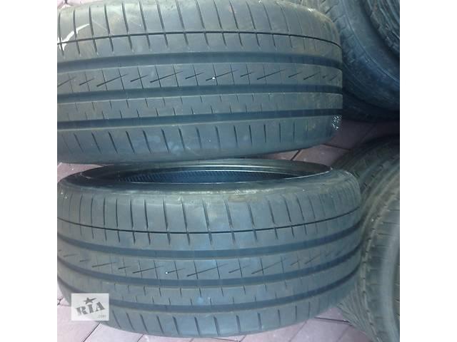 продам Б/у шины для легкового авто бу в Сарнах (Ровенской обл.)