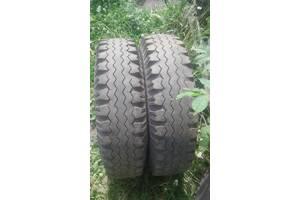 Б/у шины для УАЗ R 15