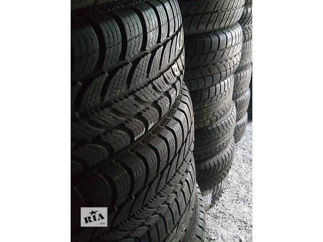 продам шины б/у С 185 195 205 215 225 235 45 50 55 60 65 r15 r16 r17 r18 для легкового авто опт и розница бу в Соленом (Днепропетровской обл.)