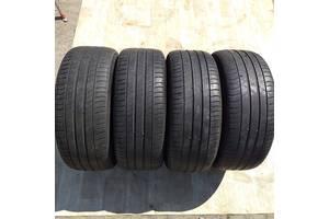 Б/у Шини літні 225/45/17 Michelin Primacy 3  4x5mm покрышки Titan4uk