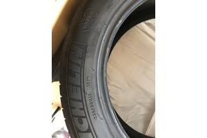 Б/у шины Michelin Primacy 3 (есть 3 шт.)