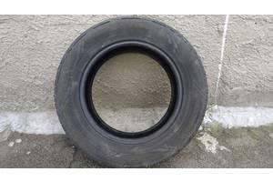 Б/у шины Nokian Wetproof 195/65 R15 91H