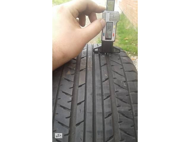 продам Б/у шины резина колесо покришки 195 65 r15 Yokohama бу в Дрогобыче