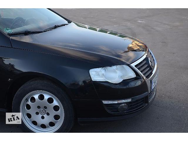 бу Б/у Шины Volkswagen Passat B6 2005-2010 1.4 1.6 1.8 1.9 d 2.0 2.0 d 3.2 ИДЕАЛ ГАРАНТИЯ!!! в Львове