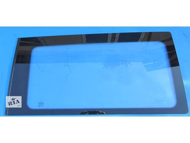 Б/у скло, кузов Мерседес Віто Віто (Віано Віано) Mercedes Vito (Viano) 639 (109, 111, 115, 120)- объявление о продаже  в Ровно
