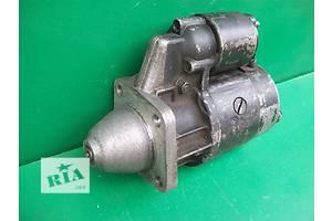 б/у Стартеры/бендиксы/щетки Alfa Romeo 90