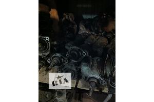 б/у Стартеры/бендиксы/щетки Volkswagen Passat B4