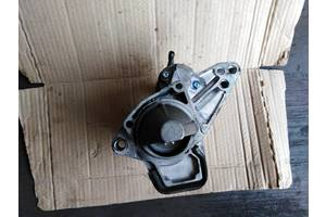 Б/у стартер для Renault Captur 1.2