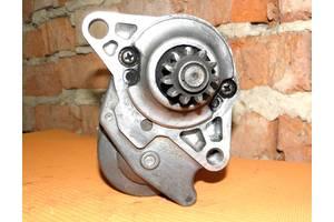 Б/у стартер для Rover 25 2.0 idt 1999-2005 228000-4960 2280004960