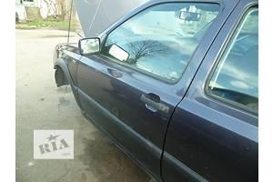 б/у Двери передние Volkswagen Golf IIІ
