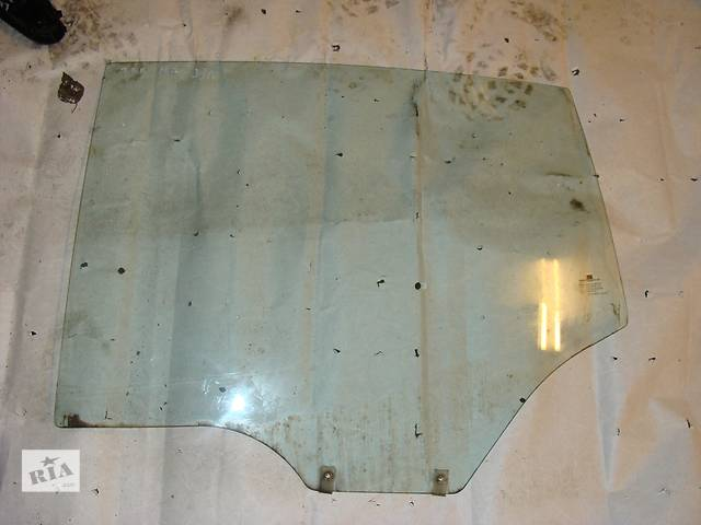 продам Б/у стекло двери для легкового авто Chevrolet Tacuma бу в Черкассах