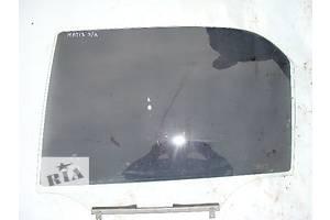 б/у Стекла двери Daewoo Matiz